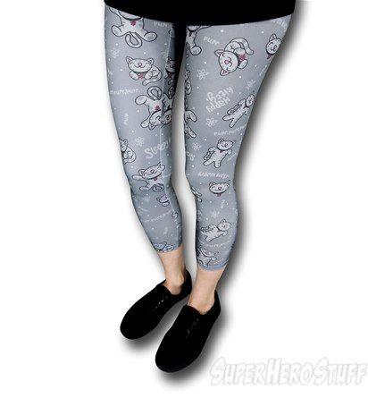 YouErHui Mens Grey Panda Pattern Shirt
