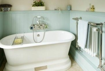 Bathroom Tongue And Groove Cladding. Bathrooms With Tongue And Groove Panelling Google Search