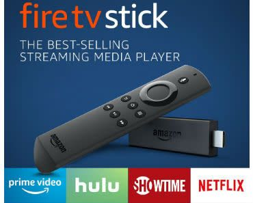 amazon tv giveaway pin by shirley sego on contests giveaway amazon fire tv 4745