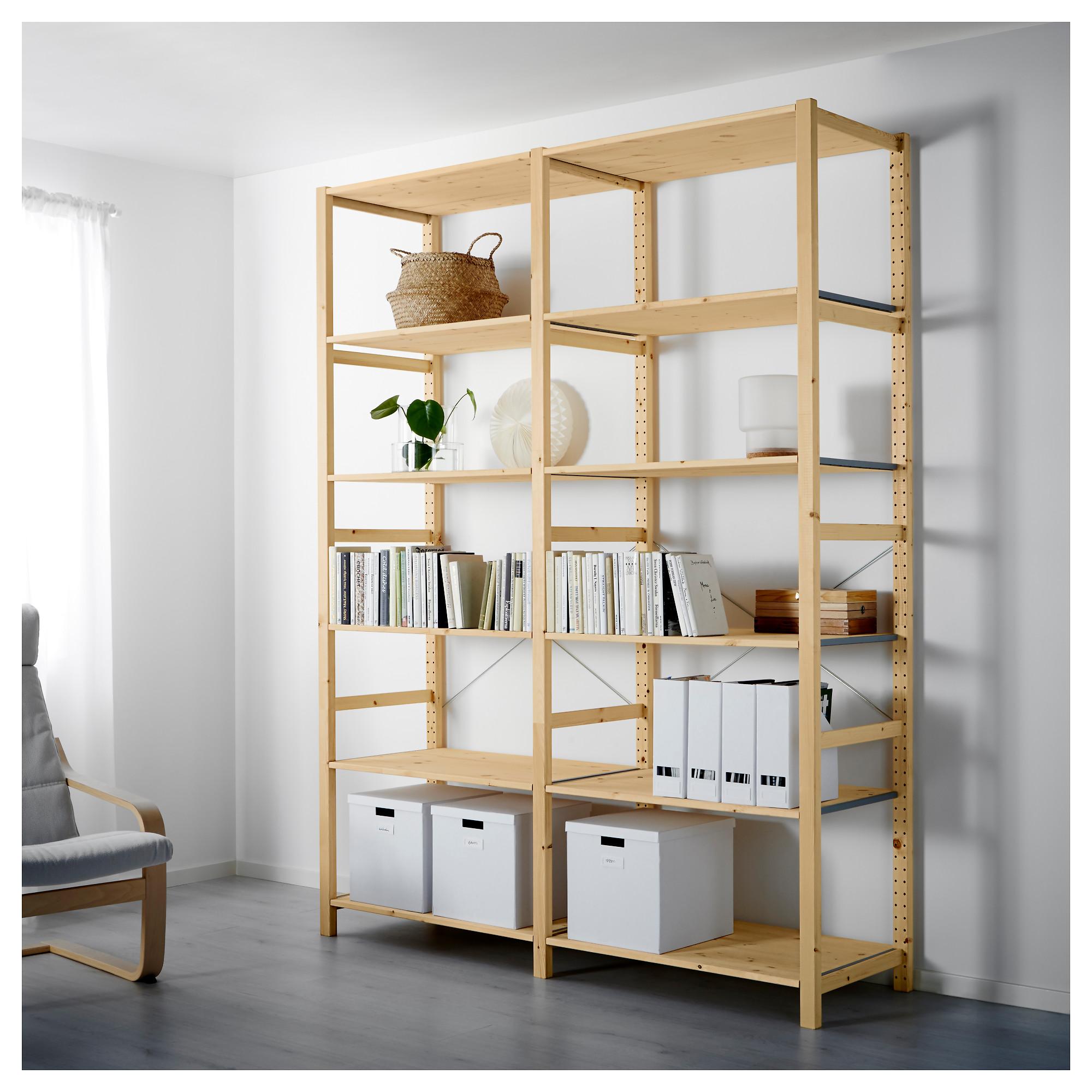 Us Furniture And Home Furnishings Shelves Ikea Home Furnishings
