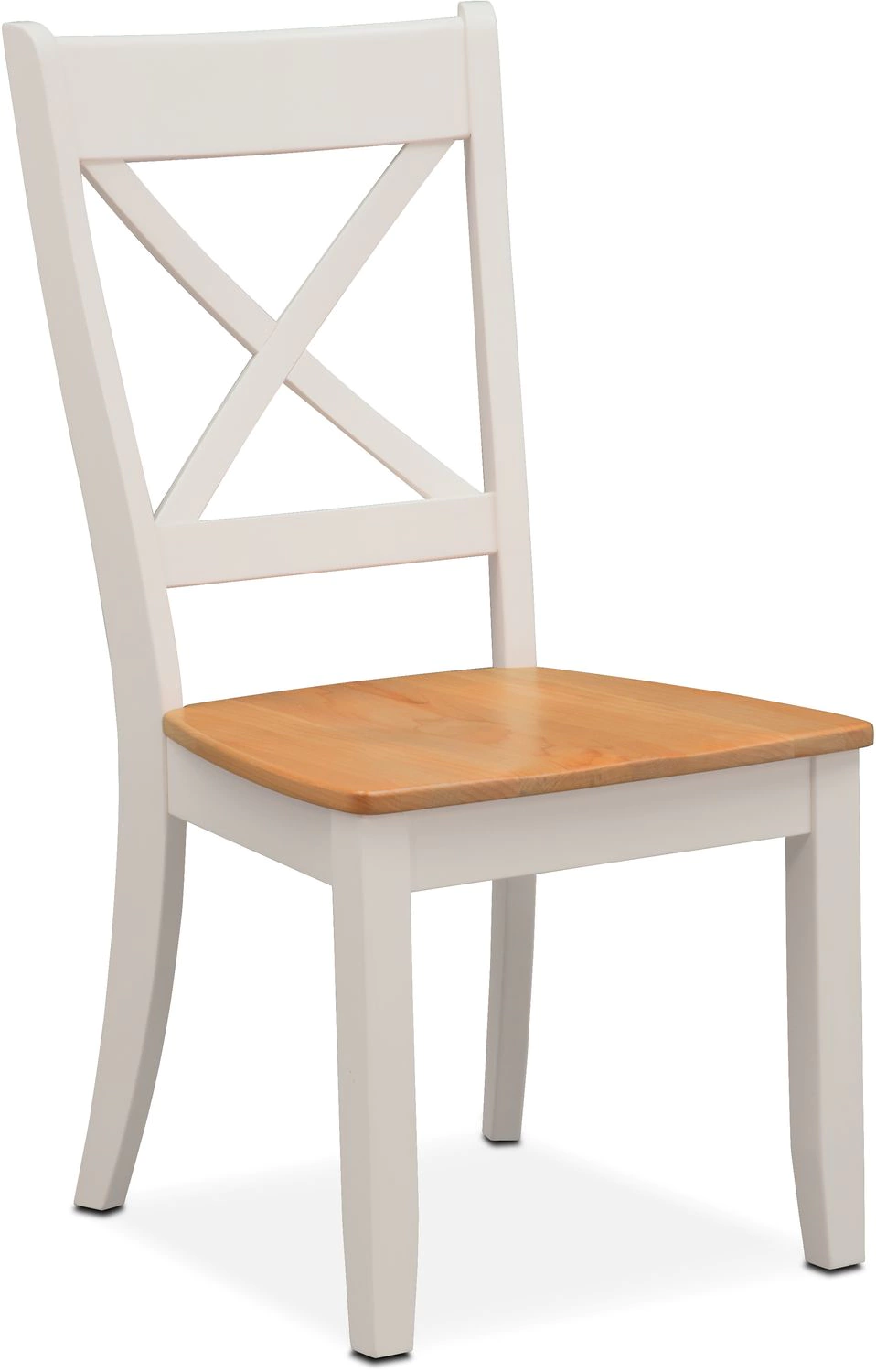 Nantucket Dining Chair In 2020 Dining Chairs Dining Room