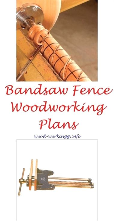 Student Desk Woodworking Plans