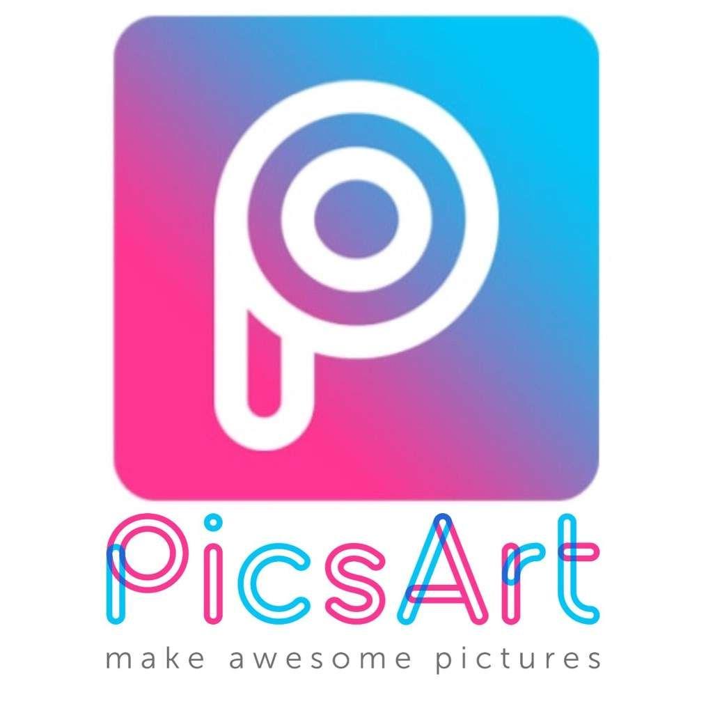 Follow My Picsart @landyc02 (With Images)