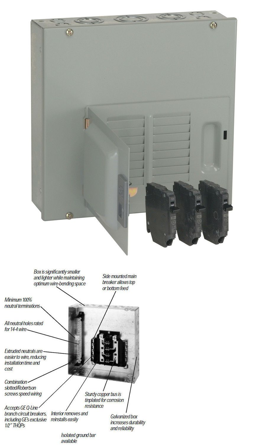 54dd67737ee0ca80349e41070f3d331e box ge fuse tp12f,ge \u2022 j squared co Bussmann Fuses at nearapp.co