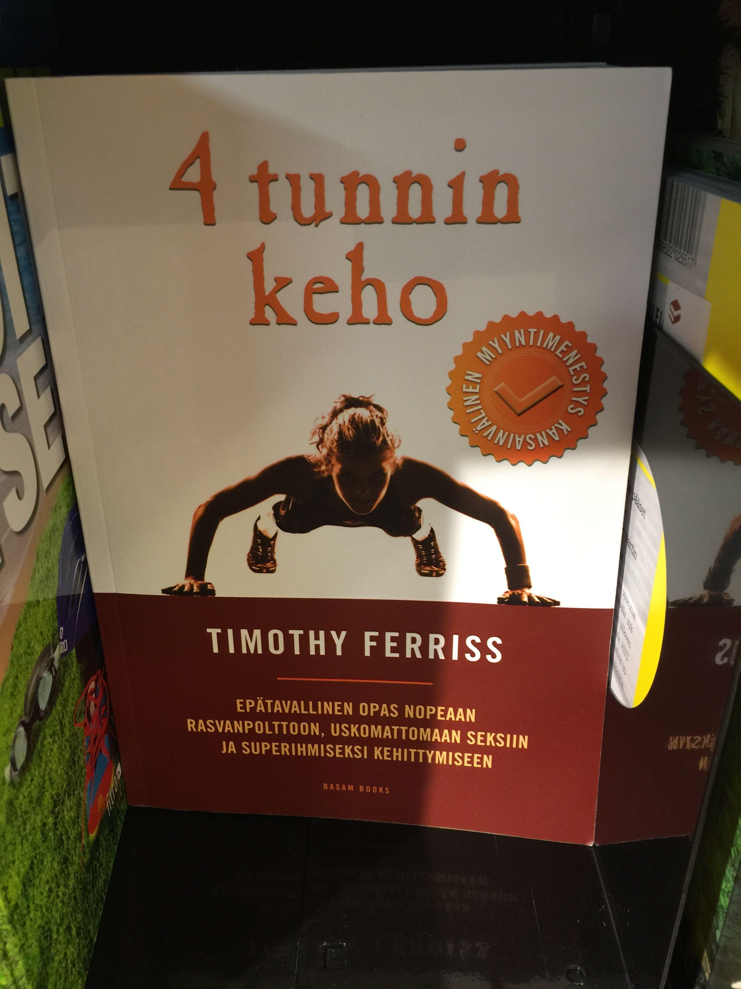 37,90€ Suomalainen Kirjakauppa
