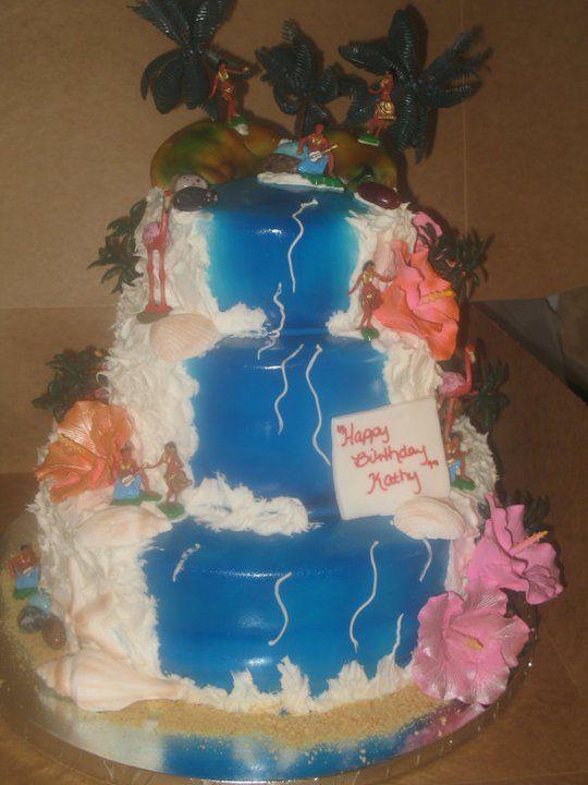 Peachy Wedding Tiered Cakes Custom Cakes Virginia Beach Va Bakery Personalised Birthday Cards Vishlily Jamesorg