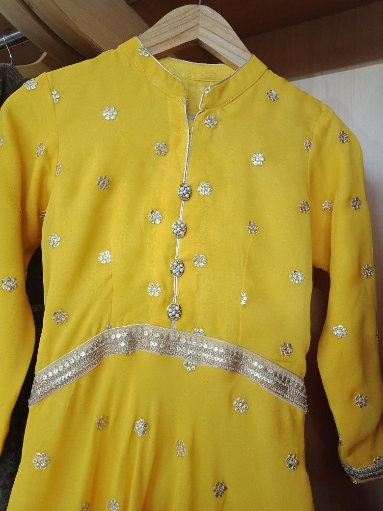 41++ Wedding dress dry cleaning perth information