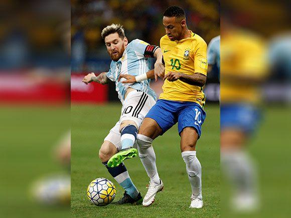 Soccer Legends Heroes Football Russia Soccer Worldcup Messi Neymar Ronaldo Brazil Goals Sports Fitness World Cup Soccer Fifa World Cup
