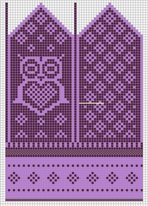 af47f7434a49a34551093f2c7caacaa4.jpg 482 × 672 pixlar