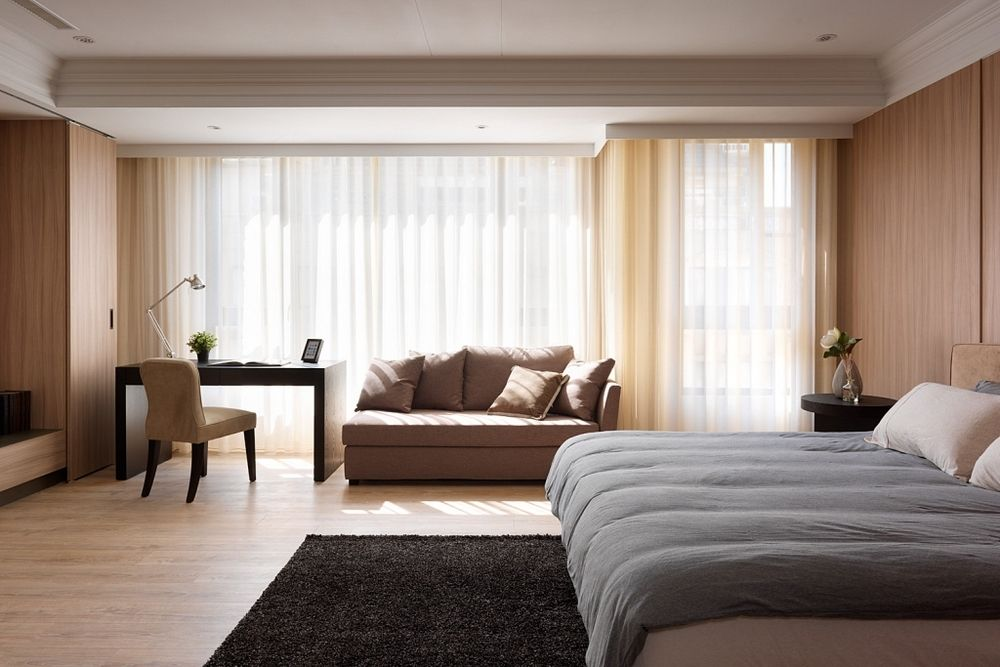 Comforter Sets Design Company NamesInterior