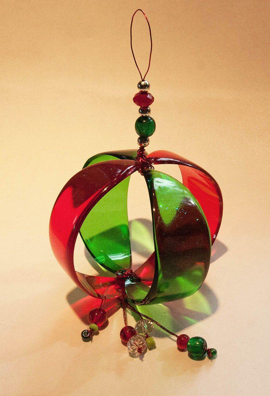 Bendy resin ornaments avec images