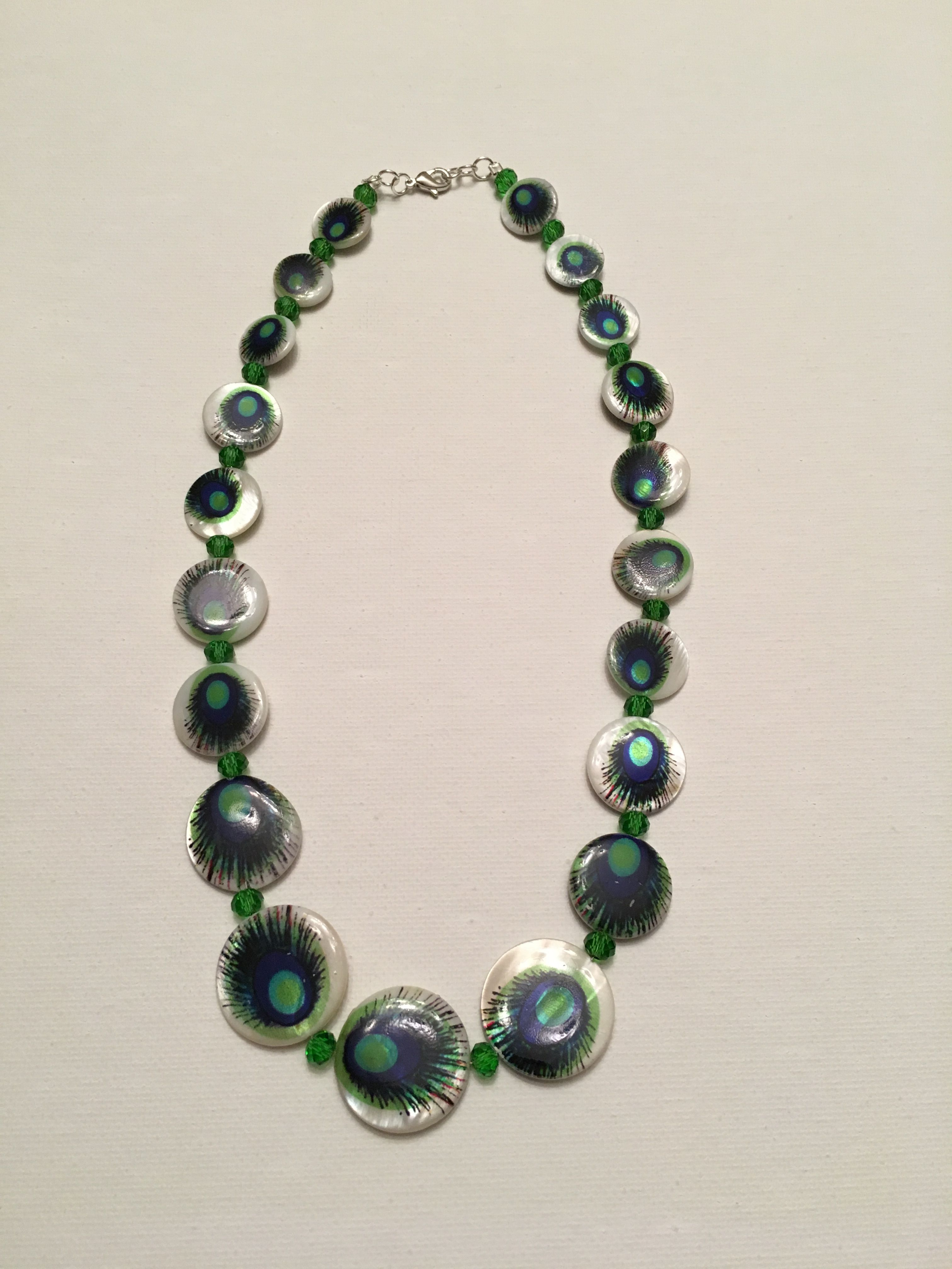 Visit aleciamariedesigns.com for more on price and inventory