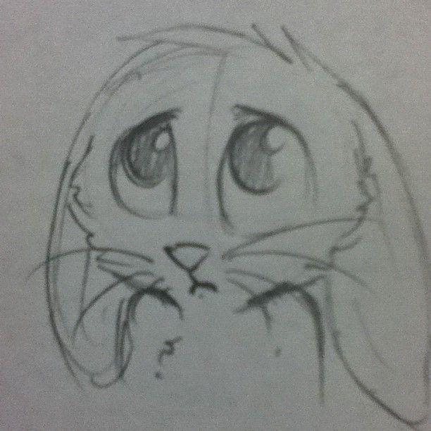 depressing things to draw - photo #43
