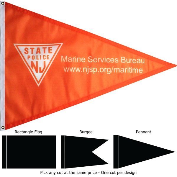 Pin On Custom Flags With Your Company Logo