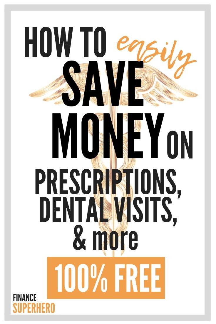 SingleCare a Smart Way to Save Money on Prescriptions and