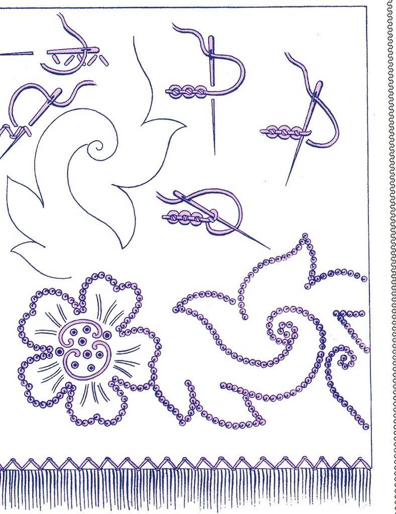 Desenhos Para Bordar Ponto Grilhao Pesquisa Do Google Desenhos