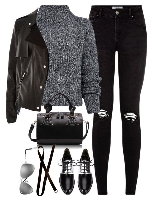 """""""Untitled#3325"""" by fashionnfacts ❤ liked on Polyvore"""
