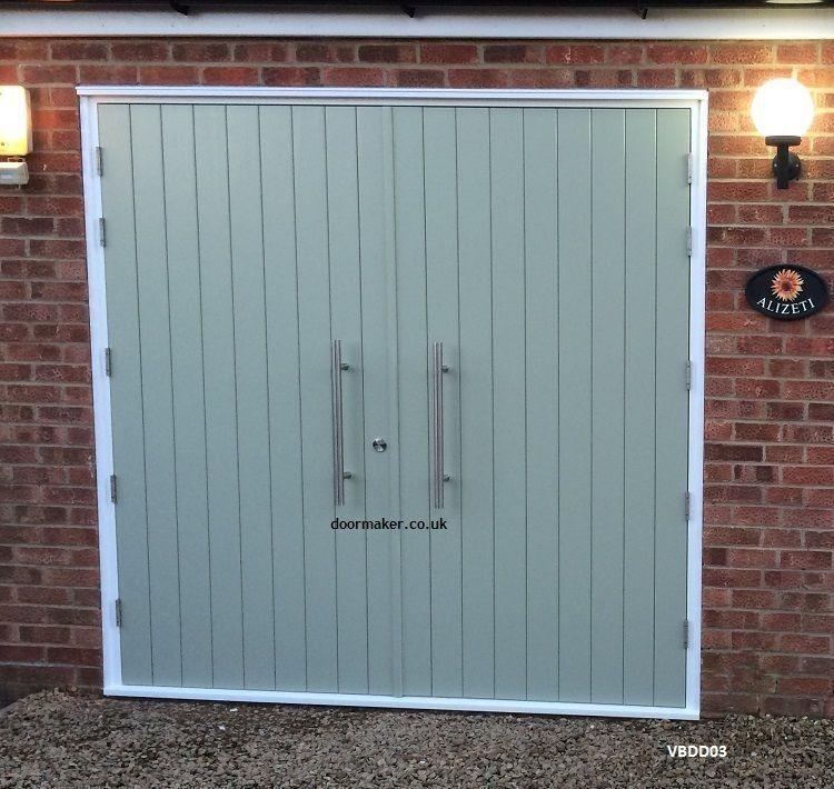 Bespoke Garage Doors Dekorasi Rumah Rumah Dekorasi