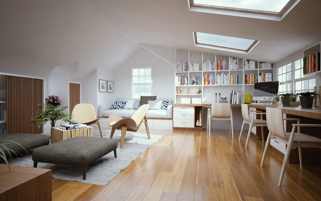 Home Design Quiz Would You Rather Attic Design Attic Rooms Attic Renovation