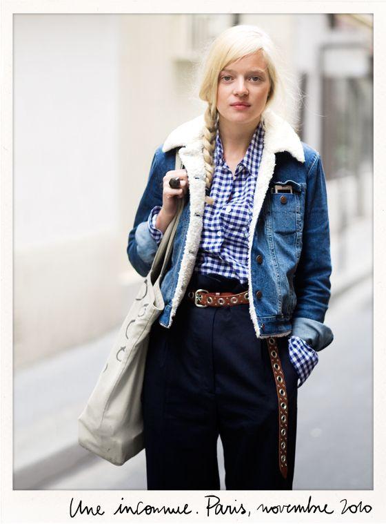 Wanted…   jacket   Jackets, Denim, Jean jacket outfits c51e75043ffc