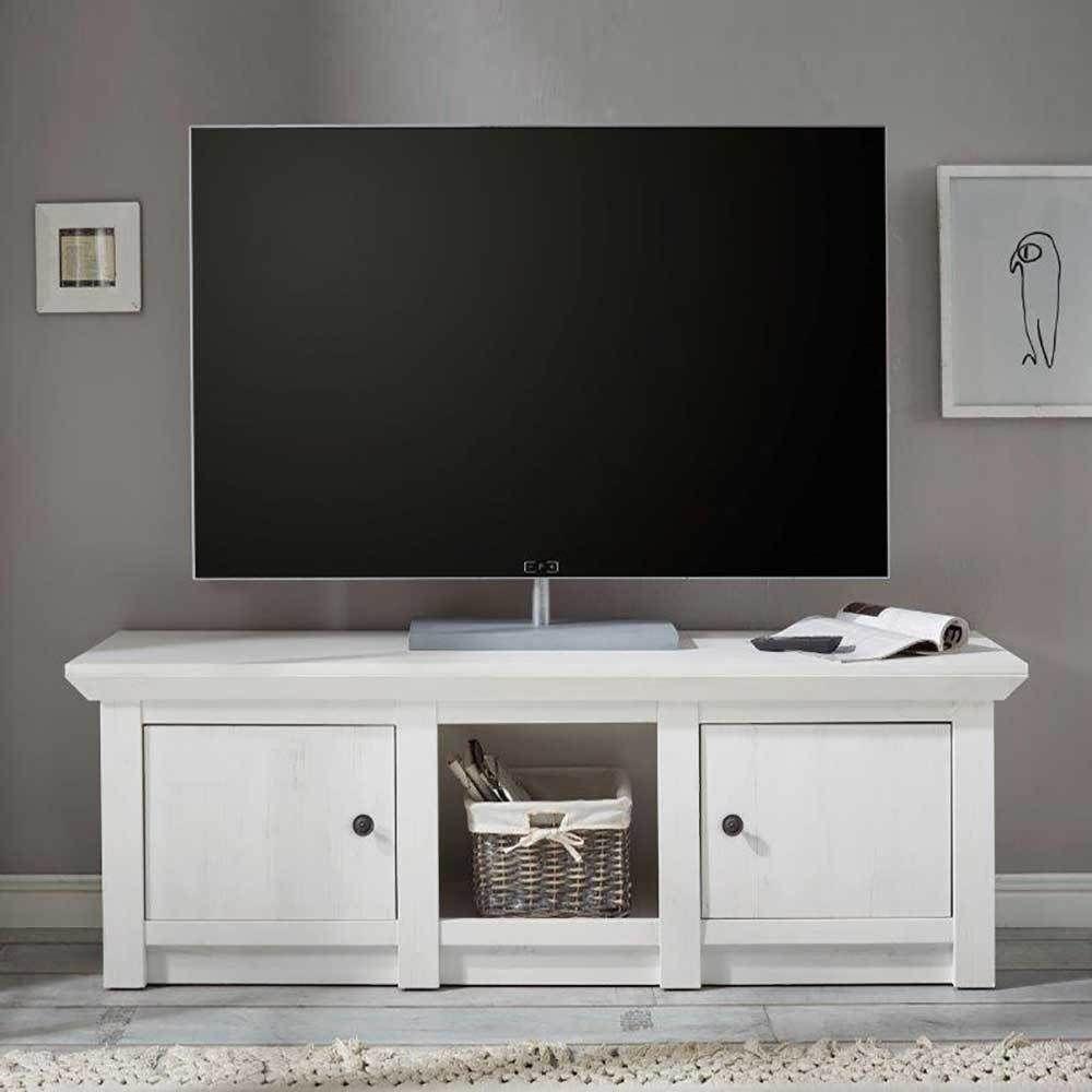 die besten 25 fernsehtisch landhaus ideen auf pinterest fernsehtisch aus paletten. Black Bedroom Furniture Sets. Home Design Ideas