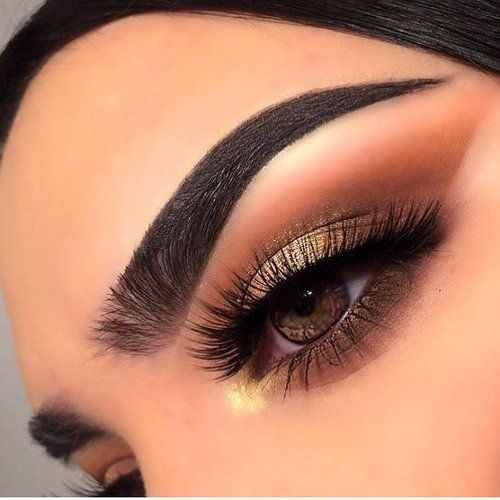 kendecha✨ make up Pinterest Maquillaje, Ideas de maquillaje