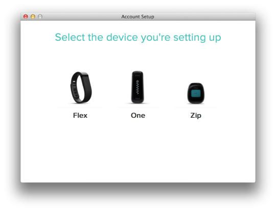 How To Set Up Your Fitbit Flex Fitbit Fit Bit And Exercises