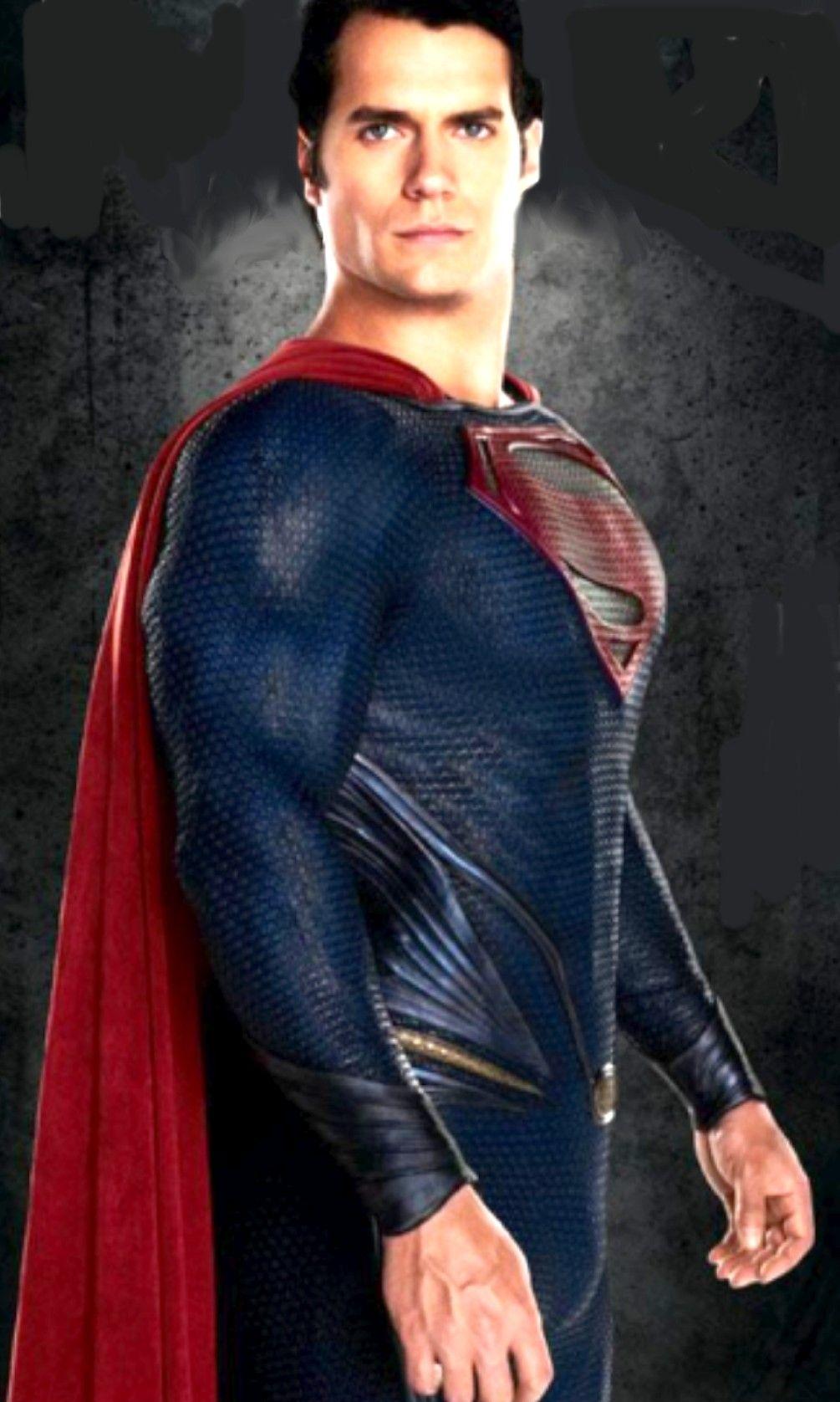Henry Cavill Man of Steel 2013 Superman, Superman