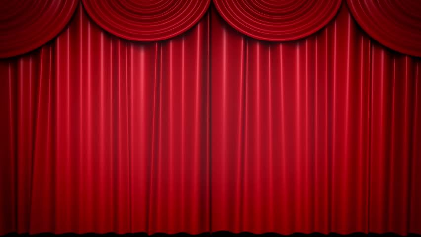 front stage curtain stage curtains in 2018 pinterest stage