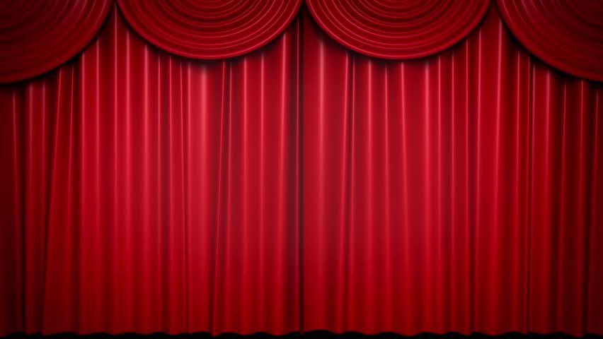 Front Stage Curtain  Stage Curtains  Stage curtains