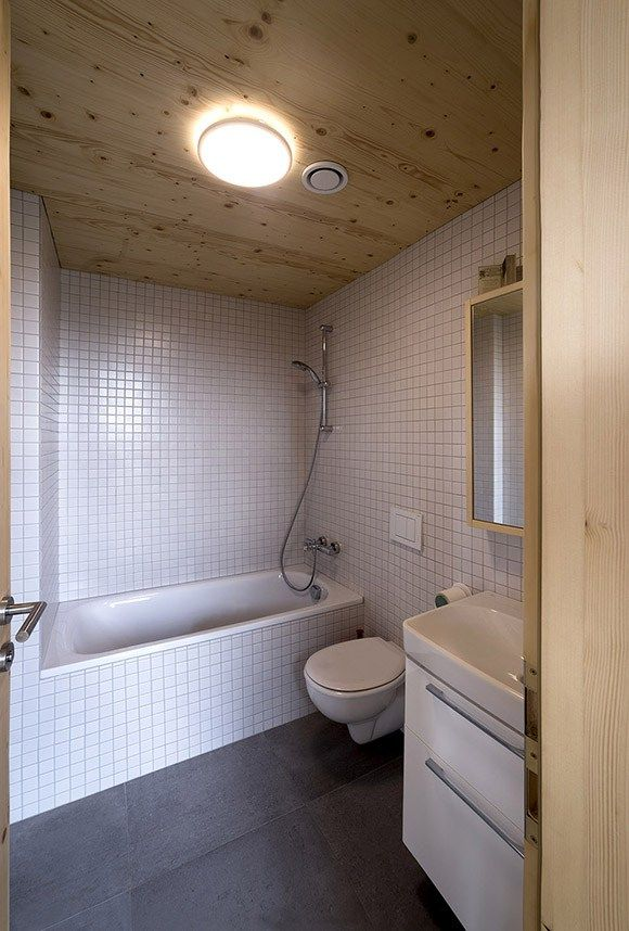 House-DomT-Martin-Boles-Architect-23