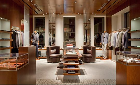 hermes mens store in nyc fashion hermes store hermes furniture stores nyc. Black Bedroom Furniture Sets. Home Design Ideas