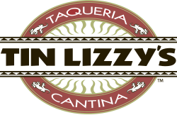 Tin Lizzy S Cantina Tacos Crescent And 13th Atlanta Restaurants Tin Food Reviews