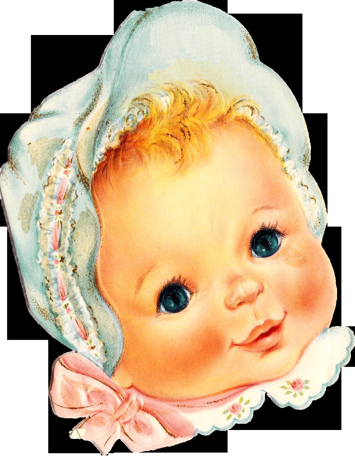 Открытки новорожденная, днем рождения картинках