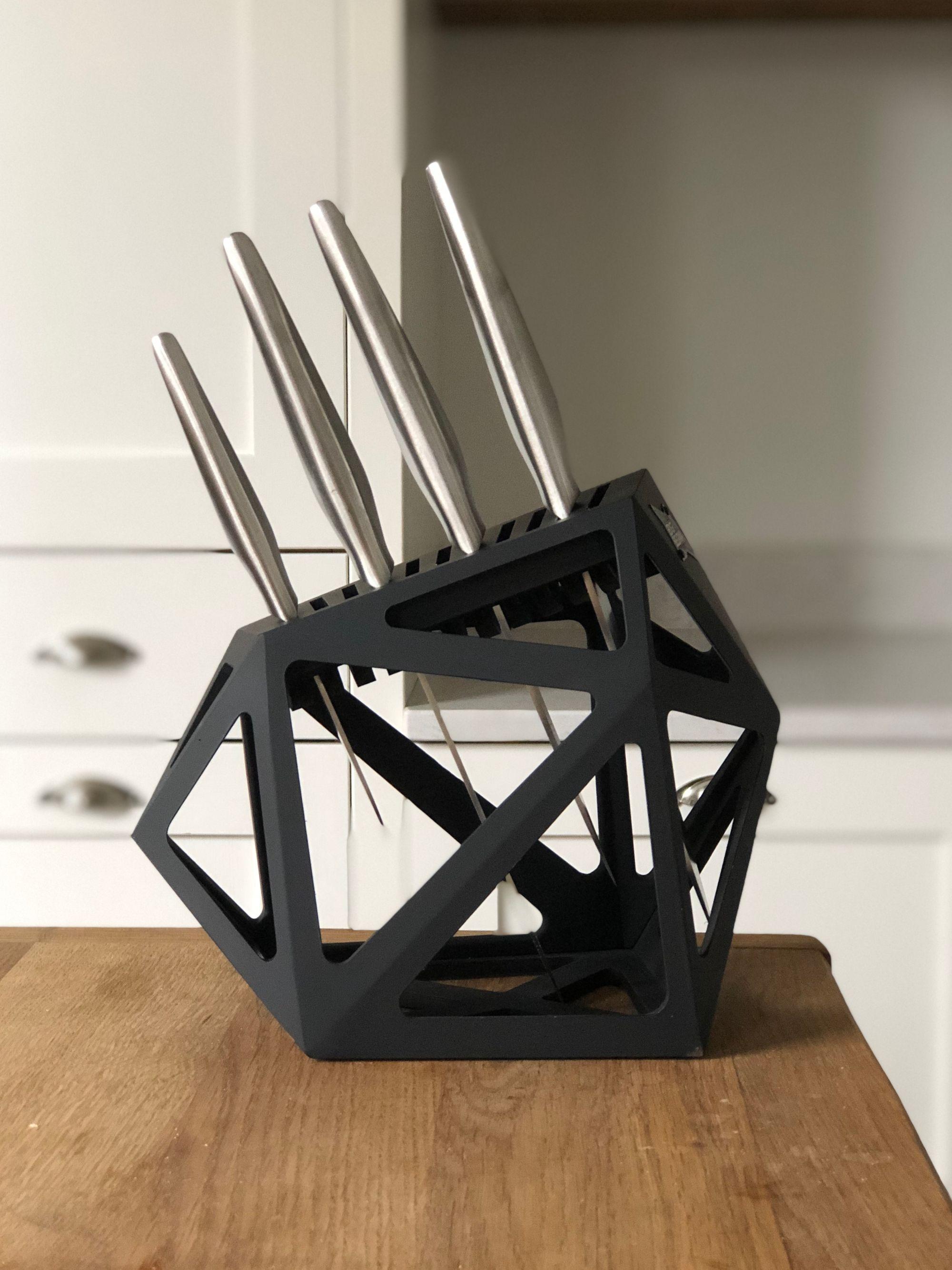 Arondight 7 pc set and black diamond bundle Black