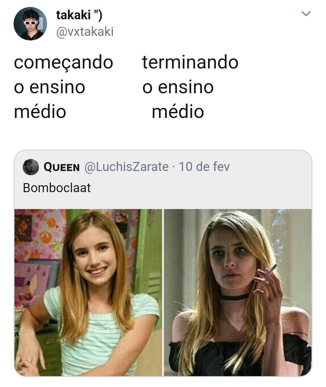 Memes Do Twitter Em Portugues Funny Memes Memes Humor