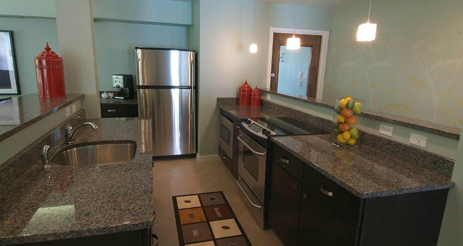 Andover Apartments for Rent Andover Place Apartments