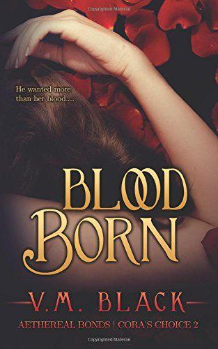 coras choice blood borne