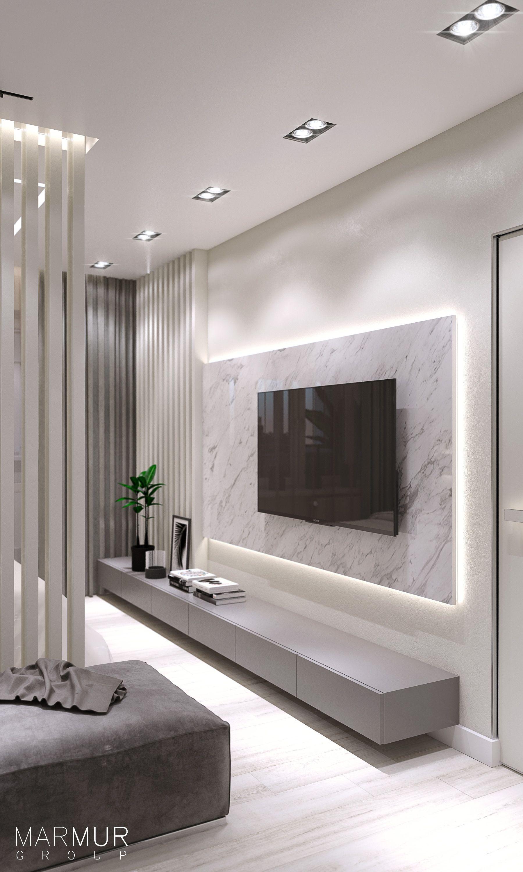 pin de nina ortlieb em white apartments   decoração da sala