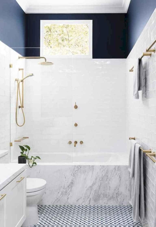 01 cool coastal beach bathroom makeover ideas in 2020 ...