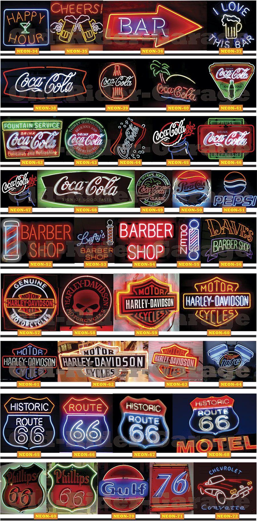 Old Rider Garage Com Muebles Vintage 1 64 Pinterest  # Muebles De Lady Lee