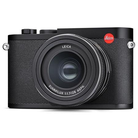 Pin on Leica Cameras, Equipment & Accessories
