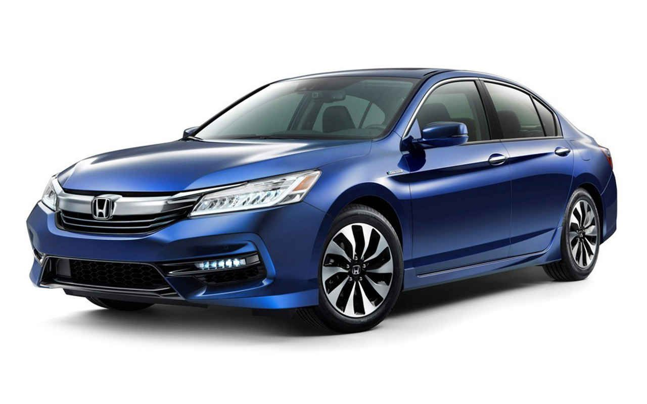 2019 honda accord release date changes specs price has wonderful performance all of the components can have top quality for engine specification and