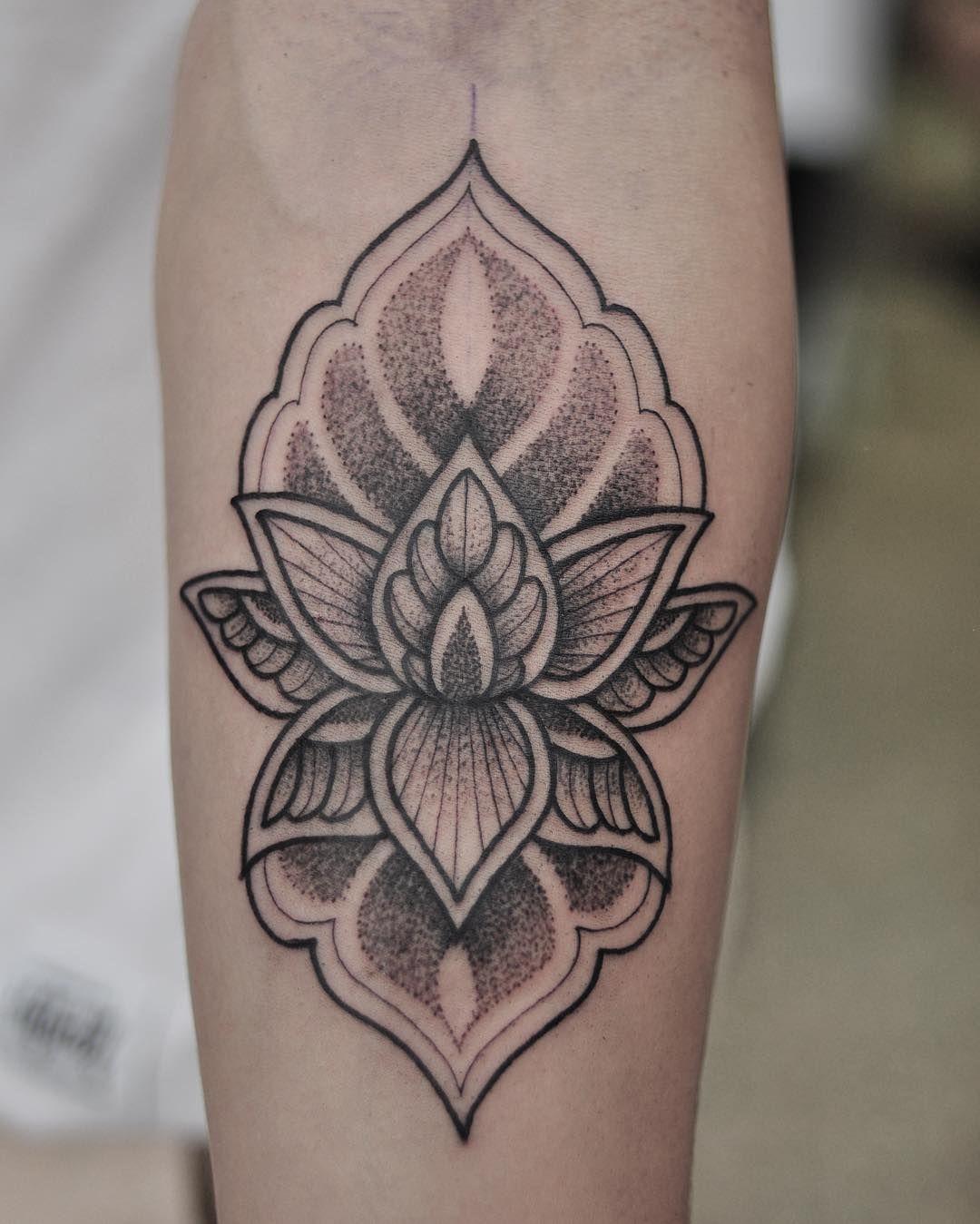 Tattoo Quotes Melbourne: Pin De Vic Market Tattoo En Chris Jones