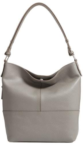 db723dd39e459a Treasure & Bond Sydney Leather Convertible Hobo | Products ...