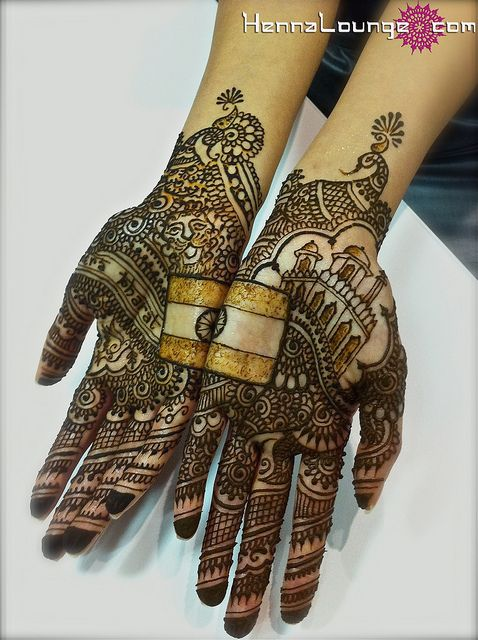 Indian independence day mehndi mehndi indian independence day lights images recent photos the commons getty collection galleries world map gumiabroncs Images