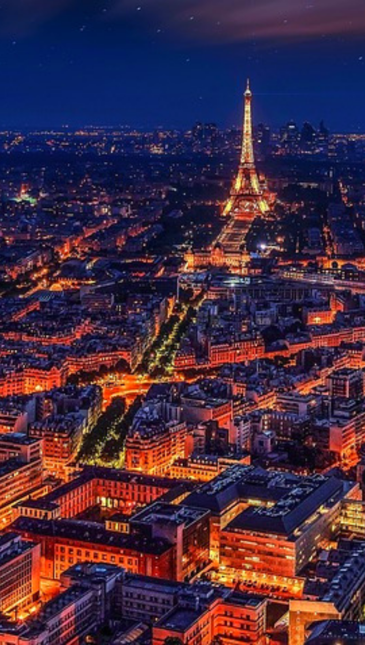 All The Paris Travel Tips And Hacks You Need In 2019 France Wallpaper Paris Travel Beautiful Places To Visit