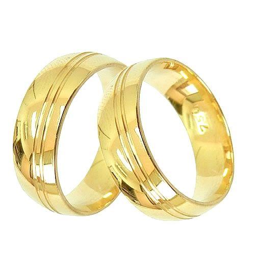 Artesanato Em Geral Com Pet ~ aparador anel aliança noivado Pesquisa Google anéis Pinterest Aparador, Alianças e Anéis