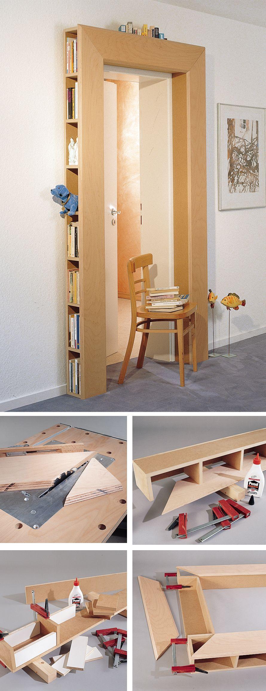 home-decor Ideas Bedroom Color Schemes is part of  - Libreria a ponte