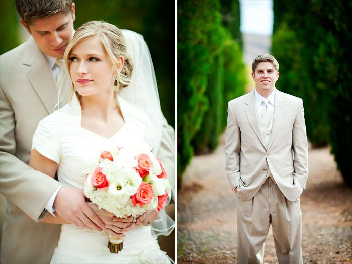 Taylor and Jesse | St. George Utah Bride and Groom Photography » akstudiodesign.com